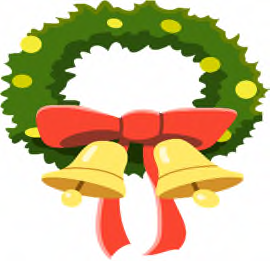 holiday-party-invite-update-1-1_13